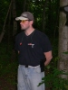 09-06-06-Workshop28.jpg