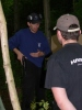 09-06-06-Workshop29.jpg