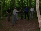 09-06-06-Workshop30.jpg
