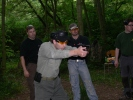 09-06-06-Workshop31.jpg